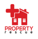 Property Rescue LLC